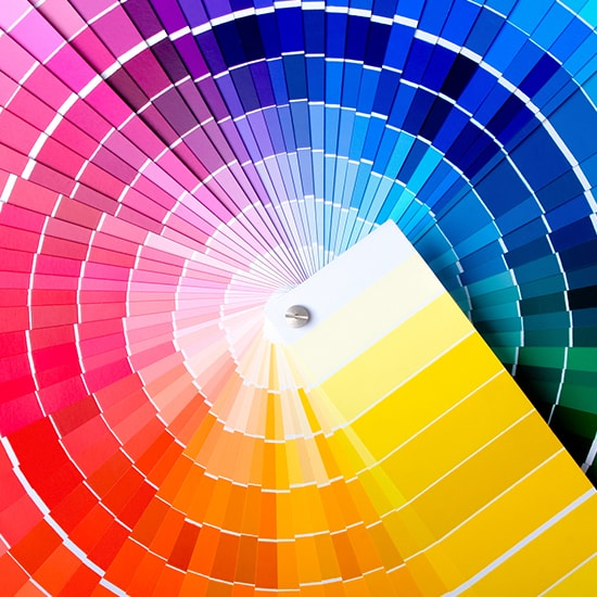 What Makes Pigment Dispersion Important in Paint Production?