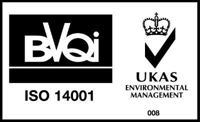 What Is ISO 14001 and Why Is It so Important to Centre Colours?