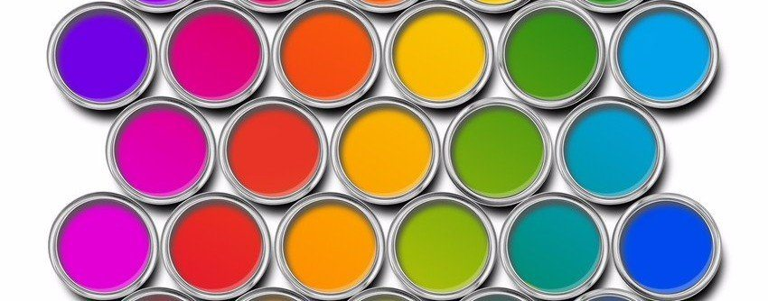 Why Quality Pigment Dispersions Are Prized by Paint Manufacturers