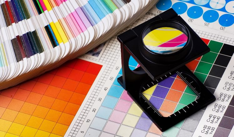 Top Tips for Choosing the Perfect Gradient